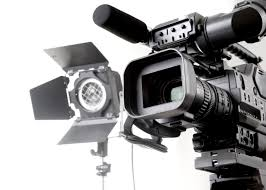4 Reasons to Hire a Professional Video Production Company