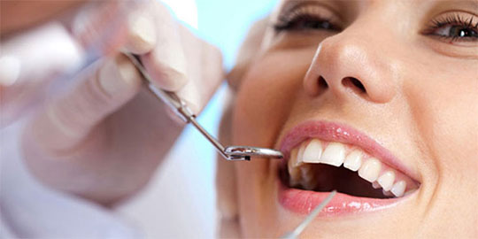 Best Dentistry Services