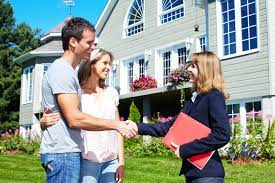 Some Factors to Consider Before Hiring a Refinance Mortgage Broker