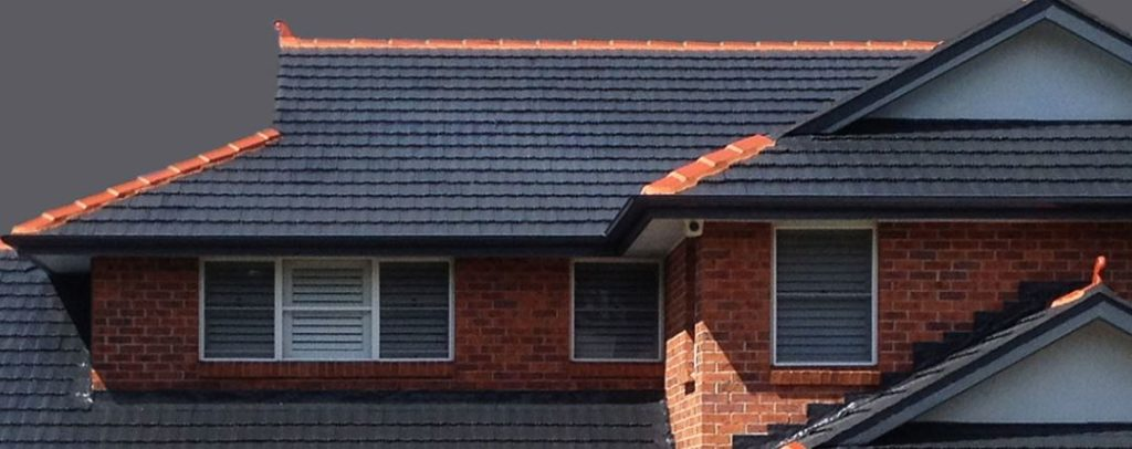 Why is it Important to Keep Your Roof in Good Condition?